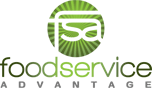 Foodservice Advantage Logo